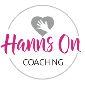 Hanns On Coaching