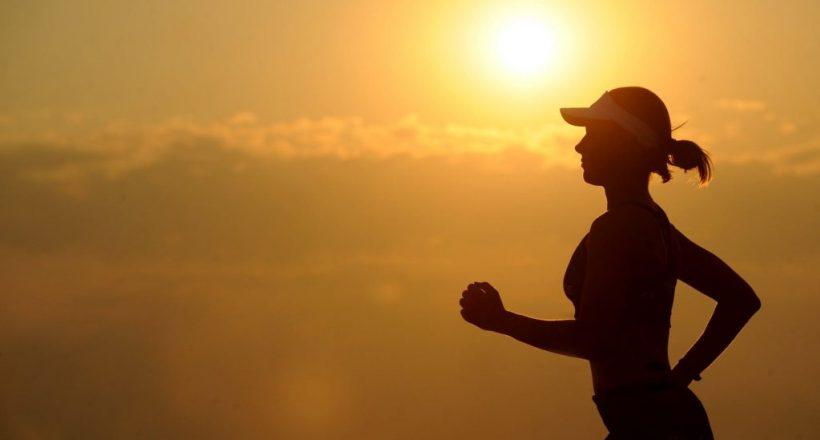 running runner long distance fitness 40751